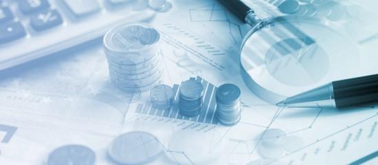 Coronavirus: les banques s'engagent à soutenir les entreprises