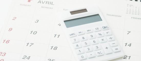 Renforcement des aides fiscales pour les entreprises en difficulté