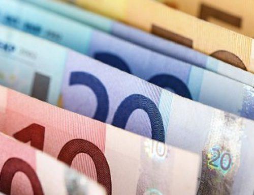 TPE: comment bénéficier du fonds de solidarité?