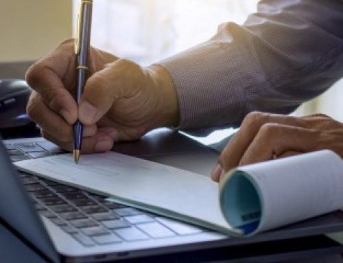 Entreprises en difficulté: des délais pour payer vos factures d'énergie et vos loyers