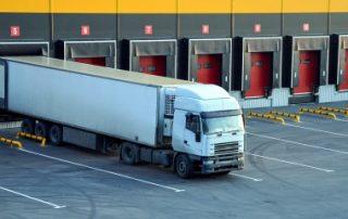 PME exportatrices: des mesures de soutien