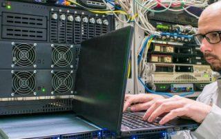 Cybersécurité et Covid-19: pourquoi il faut redoubler d'attention