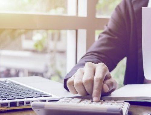 Les non-salariés peuvent transmettre leur DSI