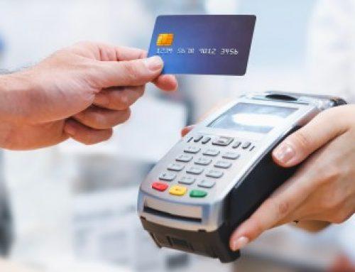 Commerçants: invitez vos clients à payer sans contact!