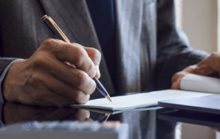 Associations: contrepartie au mécénat d'entreprise