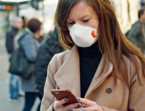 StopCovid: l'application mobile devrait être déployée à partir du 2juin