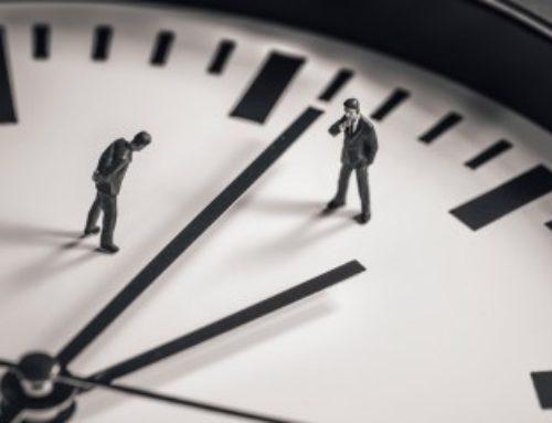 Les cadres dirigeants sont, eux aussi, éligibles au chômage partiel
