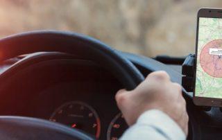 Déconfinement: comment calculer la nouvelle limite de déplacement autorisée?