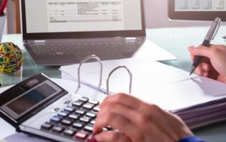 Aides versées aux petites entreprises: des contrôles pourront avoir lieu