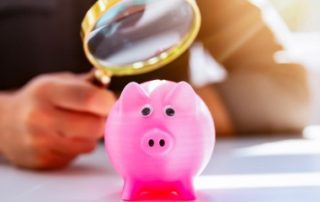 Lutte contre les contrats retraite en déshérence