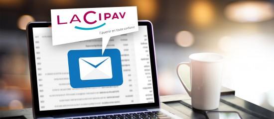 La Cipav aide les professionnels libéraux à surmonter la crise!
