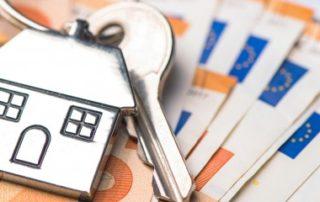 Une aide pour payer son loyer ou ses échéances de prêt