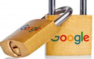 Sécurité informatique: Google veut généraliser la double authentification