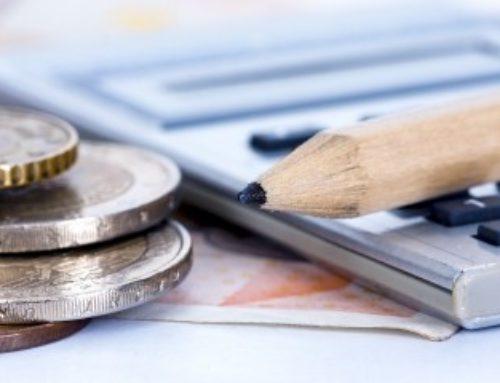 Un remboursement anticipé pour les créances de «carry-back» des entreprises