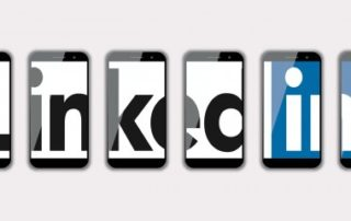 LinkedIn Stories: une nouvelle fonctionnalité interactive fait son apparition