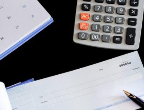 Non-salariés: report des cotisations sociales dues cet été