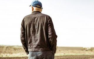 Non-salariés agricoles: revalorisation de la pension minimale de retraite