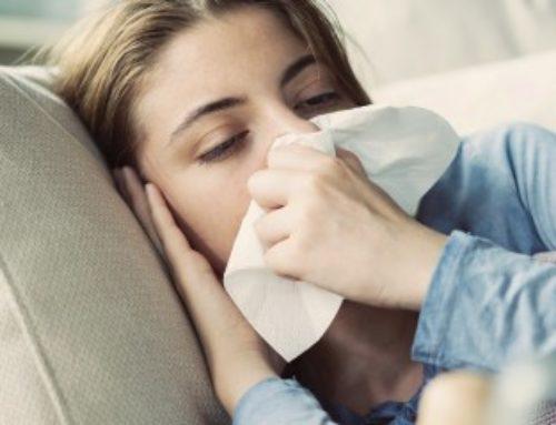 Qu'advient-il des arrêts de travail liés à l'épidémie de coronavirus?