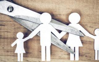 L'entrée en vigueur de la réforme du divorce est reportée au 1janvier2021