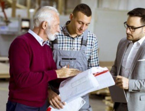 Le devoir de conseil du vendeur professionnel à l'égard d'un autre professionnel