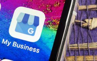 Business Messages: de nouvelles fonctionnalités arrivent dans Google Maps