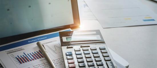 Des plans de règlement pour les dettes fiscales des entreprises liées au Covid-19