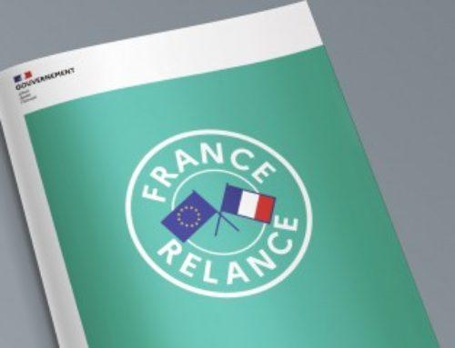 France Relance: que prévoit le volet numérique du plan gouvernemental?