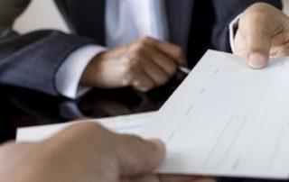 Abattement sur les droits de succession et dons aux associations