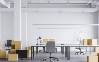 Location de locaux professionnels: assouplissement des modalités d'option à la TVA