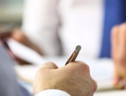 Vers plus de souplesse pour l'assurance-emprunteur?