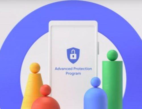 Malwares: une nouvelle fonctionnalité de protection arrive sur Google Chrome