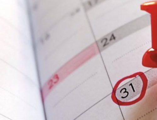 Activité partielle: le dispositif renforcé s'applique jusqu'au 31octobre!